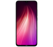 Диагностика Redmi Note 8