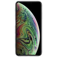 Замена вибромотора iPhone XS Max