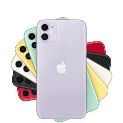 При разговоре по мобильному телефону Apple плохо слышно собеседника