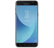 Замена камеры Galaxy C7