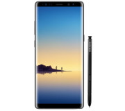 Замена дисплея Galaxy Note 8