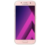 Замена динамика Galaxy A3