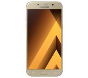 Замена динамика Galaxy A5
