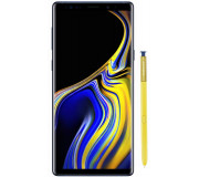 Замена дисплея Galaxy Note 9