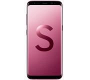 Замена камеры Galaxy S8
