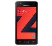 Диагностика Samsung Z4