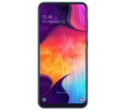 Замена динамика Galaxy A50