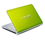 Vaio VPC-YB