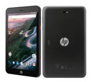 Ремонт планшетов HP