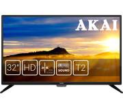 Ремонт телевизоров AKAI
