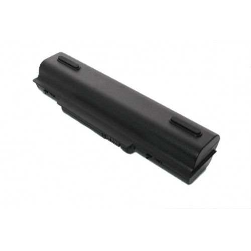 Аккумулятор для Acer Aspire 2930, 4230, 4310, 4520, 4710,4920 7800mAh REPLACEMENT черная