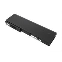 Аккумулятор для Acer Aspire 5560, TM 2420 (BTP-ARJ1) 11.1V 6600mAh REPLACEMENT черная