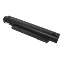 Аккумулятор для Acer Aspire one 532h 533h eMachines350 5200mah REPLACEMENT черная