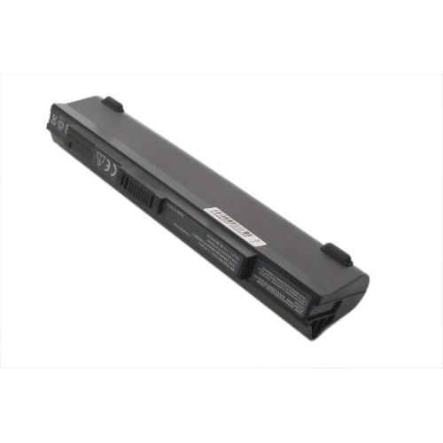 Аккумулятор для Acer Aspire one 751 5200mAh REPLACEMENT черная