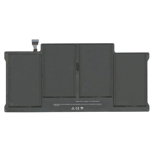 Аккумулятор для Apple MacBook Air A1369 A1377 50Wh