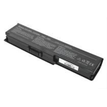 Аккумулятор для Dell Inspiron 1400, 1420, Vostro 1400, 1420 серий 5200mAh REPLACEMENT