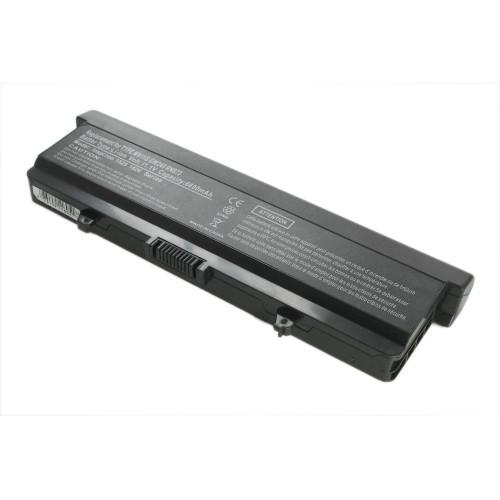 Аккумулятор для Dell Inspiron 1440 1525 7800mAh REPLACEMENT