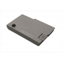 Аккумулятор для Dell Inspiron 500m, 510m, Latitude D500 5200mAh REPLACEMENT