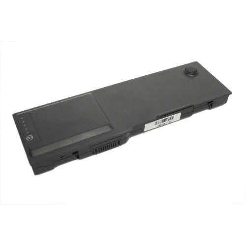 Аккумулятор для Dell Inspiron 6400, 1501, E1505 5200mAh REPLACEMENT