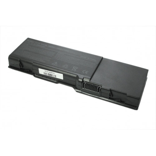 Аккумулятор для Dell Inspiron 6400, 1501, E1505, Vostro 1000 7800mAh REPLACEMENT