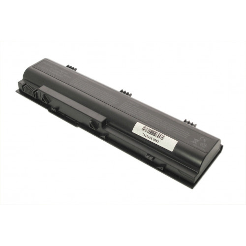 Аккумулятор для Dell Inspiron 1300, B120, B130, Latitude 120L 11.1V 5200mAh REPLACEMENT