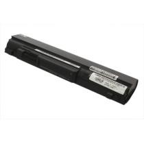 Аккумулятор для Dell Studio XPS 1340 5200mAh REPLACEMENT