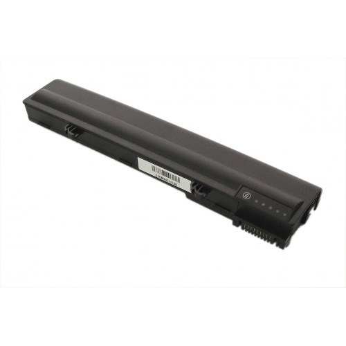 Аккумулятор для Dell XPS M1210 5200mAh REPLACEMENT