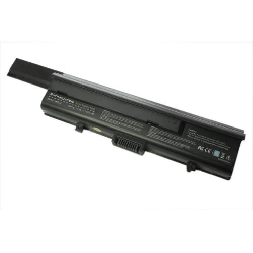 Аккумулятор для Dell XPS M1330 7800mAh REPLACEMENT