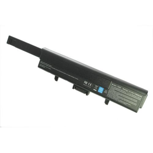 Аккумулятор для Dell XPS M1530 7800mAh REPLACEMENT