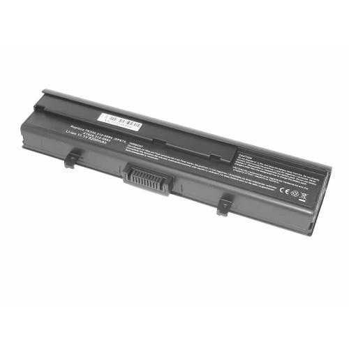 Аккумулятор для Dell XPS M1530 5200mAh REPLACEMENT