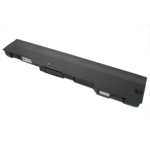 Аккумулятор для Dell XPS M1730 7800mAh REPLACEMENT