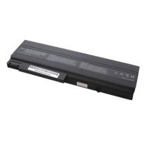 Аккумулятор для HP Compaq nx6120 (395790-132) 7800mAh REPLACEMENT черная