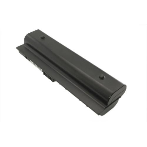 Аккумулятор для HP Pavilion DV2000, DV6000 8800mAh REPLACEMENT черная