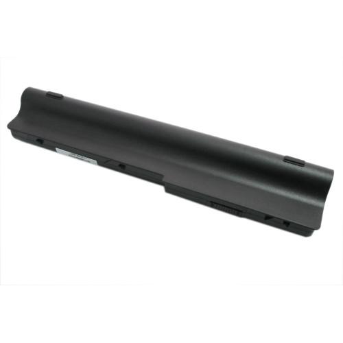 Аккумулятор для HP Pavilion DV7, HDX18 14.4v 7800mAh REPLACEMENT черная