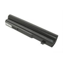 Аккумулятор для Lenovo F40, F41, F50, V100 (43R1955) 5200mAh REPLACEMENT черная