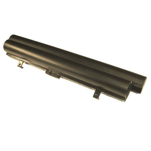 Аккумулятор для Lenovo IdeaPad S9e S10e S10-1 S12 (45K2178) 5200mAh REPLACEMENT черная