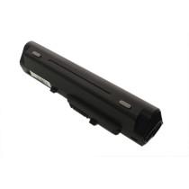 Аккумулятор для MSI Wind U100, RoverBook Neo U100WN U135 (BTY-S12) 7800mAh REPLACEMENT