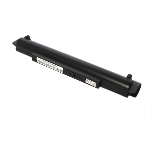 Аккумулятор для Samsung Mini NC10 5200mah (AA-PB6NC6E) REPLACEMENT черная