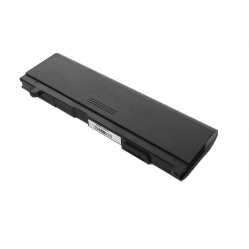 Аккумулятор для Toshiba A100, A105, M45 (PA3399U-1BRS) 7800mAh REPLACEMENT черная