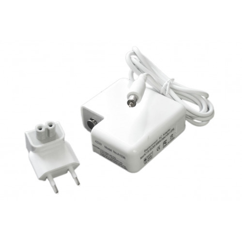 Блок питания для ноутбуков Apple MacBook G3 A1036 24V 1.875A REPLACEMENT