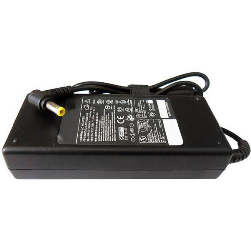 Блок питания для ноутбуков Acer 19V 4.74A 5.5x1.7 REPLACEMENT