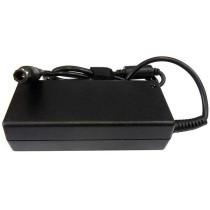 Блок питания для ноутбуков Dell 19.5V 3.34A 8pin REPLACEMENT