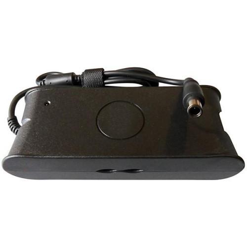 Блок питания для ноутбуков Dell 19.5V 4.62A 7.4pin REPLACEMENT