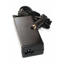 Блок питания для ноутбуков HP 18.5V 3.5A 7.4pin REPLACEMENT