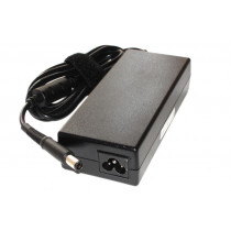 Блок питания для ноутбуков HP 18.5V 6.5A 7.4pin REPLACEMENT