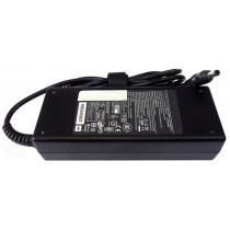Блок питания для ноутбуков HP 19V 4.74A 4.8x1.7 (bullet) REPLACEMENT