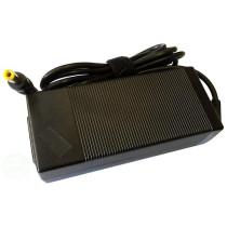 Блок питания для ноутбуков Lenovo IBM 16V 4.5A 5.5x2.5 REPLACEMENT
