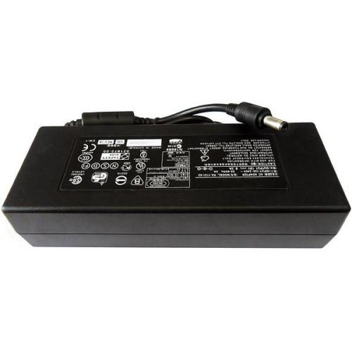 Блок питания для ноутбуков Asus LiteON 19V 6.3A 5.5x2.5 REPLACEMENT