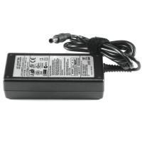 Блок питания для ноутбуков Samsung 19V 3.16A 5pin REPLACEMENT