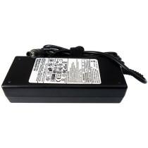 Блок питания для ноутбуков Samsung 19V 4.74A 5pin REPLACEMENT